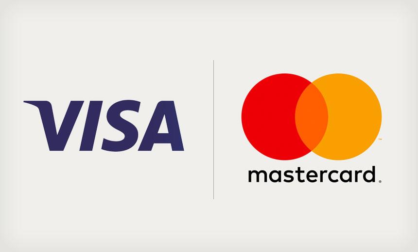 Visa-MasterCard-in-Iran-