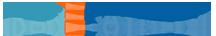 گذرگاه تراکنش های مالی ایران Logo